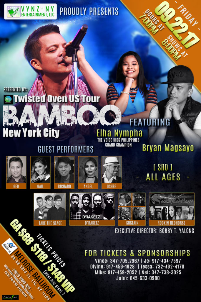 bamboo-melrose-with-fa2